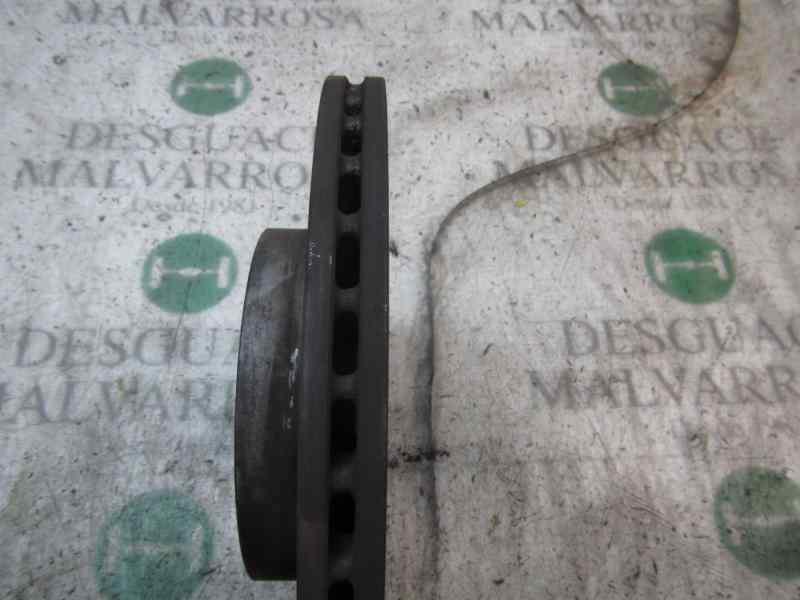 DISCO FRENO DELANTERO  VOLKSWAGEN GOLF V BERLINA (1K1) Conceptline (E)  1.6  (102 CV) |   0.03 - ..._img_2