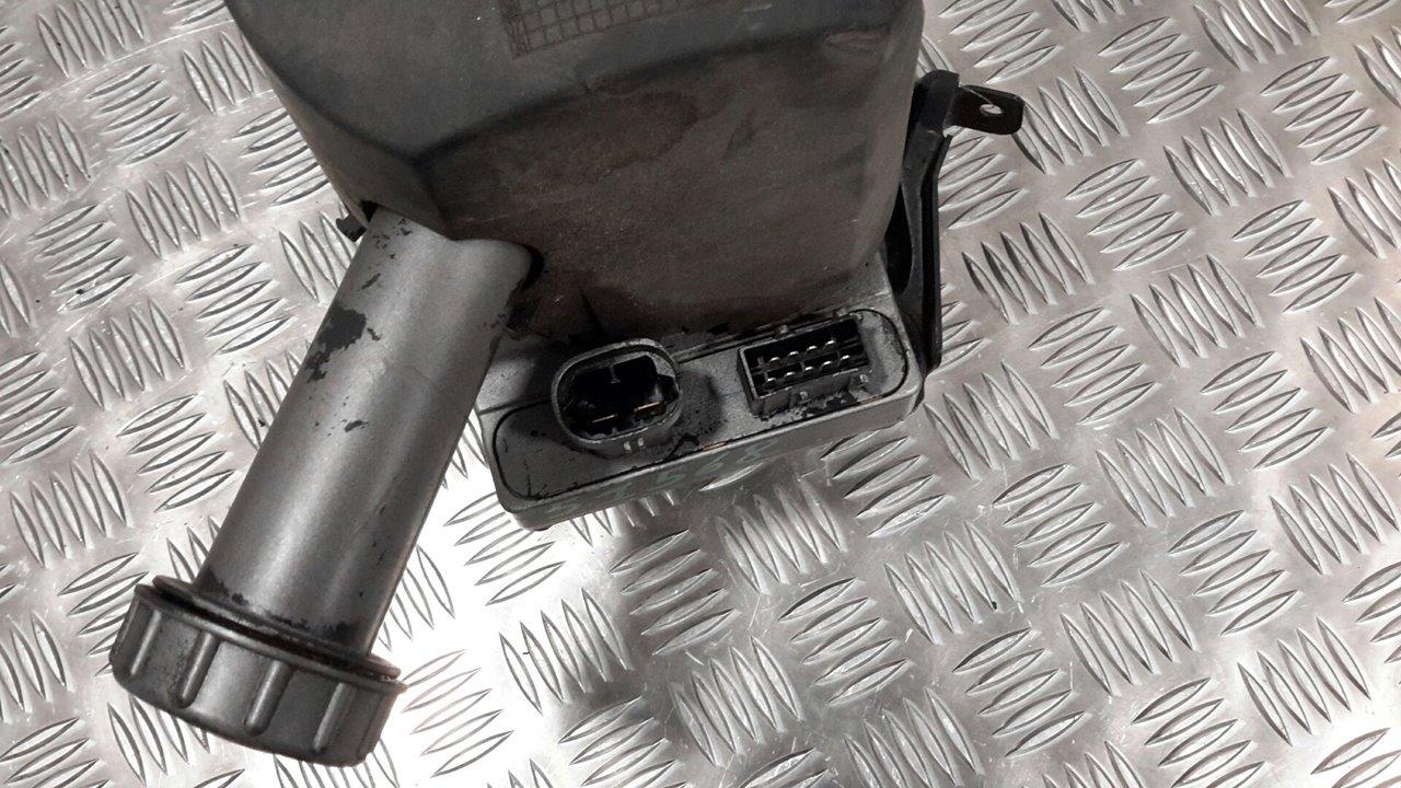 BOMBA DIRECCION PEUGEOT 407 ST Sport  2.2  (158 CV) |   05.04 - 12.05_img_2