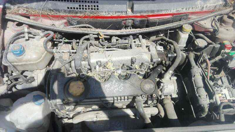 FIAT STILO MULTI WAGON (192) 1.9 Multijet 120 Dynamic   (120 CV) |   09.05 - 12.06_img_0