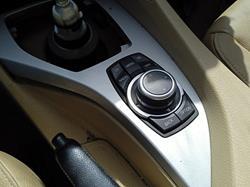 FARO IZQUIERDO AUDI A4 BER. (B8) Básico  2.0 16V TDI (143 CV) |   11.07 - 12.13_img_3