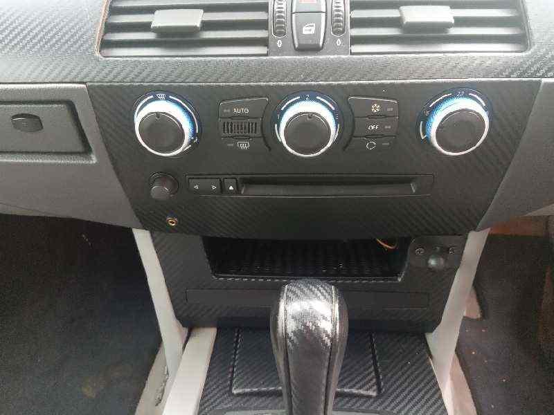 BMW SERIE 5 TOURING (E61) 525i  2.5 24V (192 CV) |   05.04 - 12.05_img_4