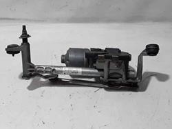 MOTOR LIMPIA DELANTERO VOLKSWAGEN GOLF PLUS (5M1) Trendline  1.9 TDI (105 CV)     12.04 - 12.07_mini_0
