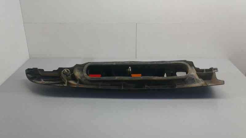 PILOTO TRASERO DERECHO RENAULT KANGOO (F/KC0) 1.9 dCi Diesel CAT   (80 CV) |   0.97 - 0.05_img_1