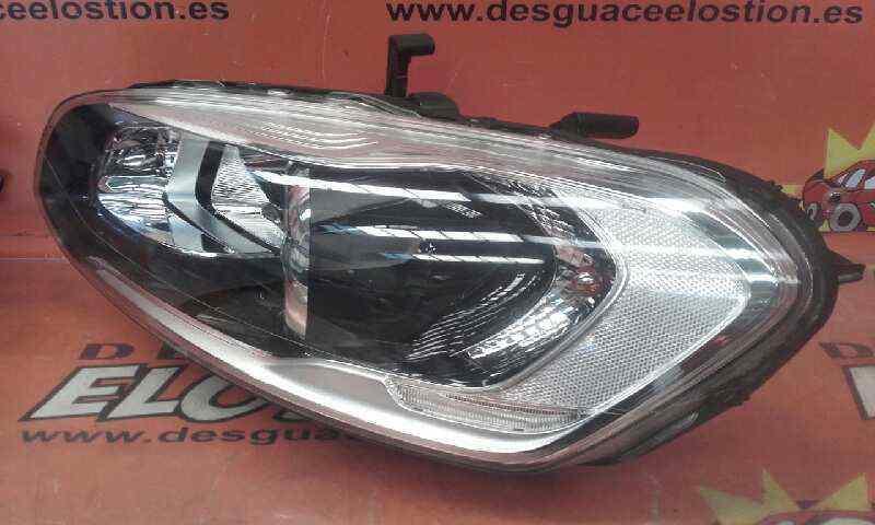 NO IDENTIFICADO VOLVO XC60 R-Design AWD  2.4 Diesel CAT (215 CV) |   05.11 - 12.13_img_1