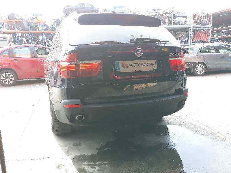 BMW SERIE X5 (E70) 3.0sd   (286 CV)     09.07 - 12.08_img_4