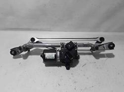MOTOR LIMPIA DELANTERO OPEL MOKKA Excellence  1.4 16V Turbo CAT (A 14 NET / LUJ) (140 CV) |   06.13 - ..._mini_0