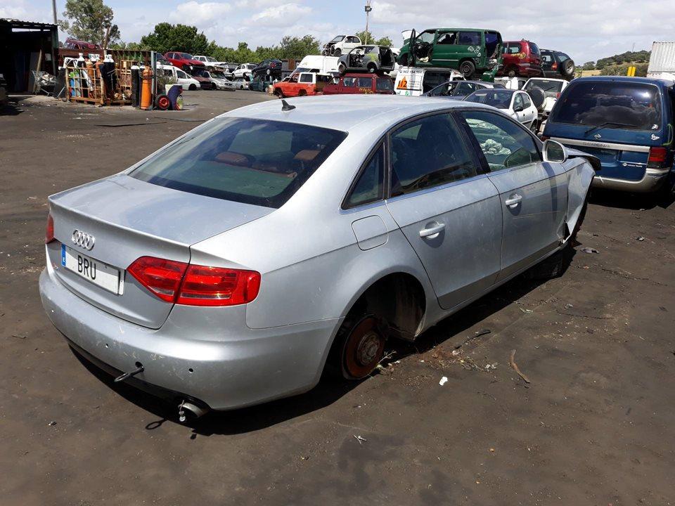 VOLANTE AUDI A4 BER. (B8) Básico  2.7 V6 24V TDI (190 CV)     11.07 - 12.12_img_4