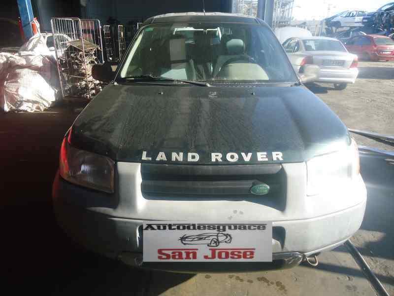 LAND ROVER FREELANDER (LN) 2.0 Di Familiar (72kW)   (98 CV)     01.98 - 12.00_img_0