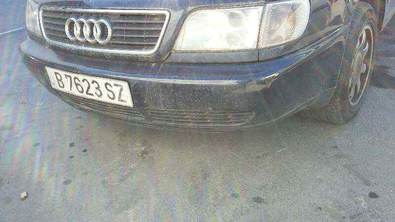 PARAGOLPES DELANTERO AUDI A6 BERLINA (C4) 2.5 TDI   (140 CV) |   06.94 - 12.97_img_0