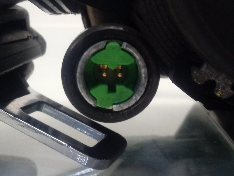 PORTON TRASERO PEUGEOT 106 (S2) Max D  1.5 Diesel CAT (TUD5 / VJX) (57 CV) |   0.96 - ..._img_5