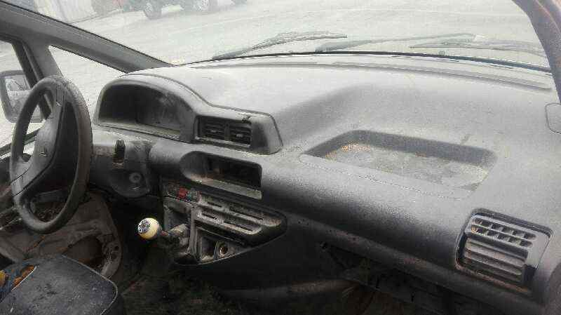 ALTERNADOR PEUGEOT EXPERT KASTEN KOMFORT Confort  1.9 Diesel (69 CV) |   12.95 - ..._img_5