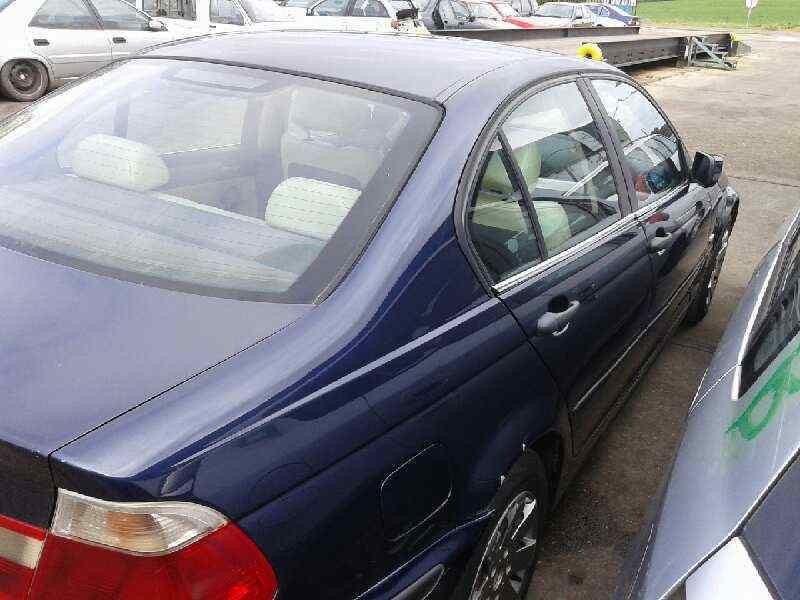 PILOTO TRASERO IZQUIERDO BMW SERIE 3 BERLINA (E46) 320d  2.0 16V Diesel CAT (136 CV) |   04.98 - 12.01_img_3