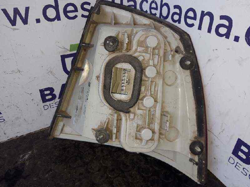 PILOTO TRASERO IZQUIERDO OPEL ASTRA G BERLINA 1.7 16V CDTI CAT (Z 17 DTL / LRB)   (80 CV)     0.98 - ..._img_1