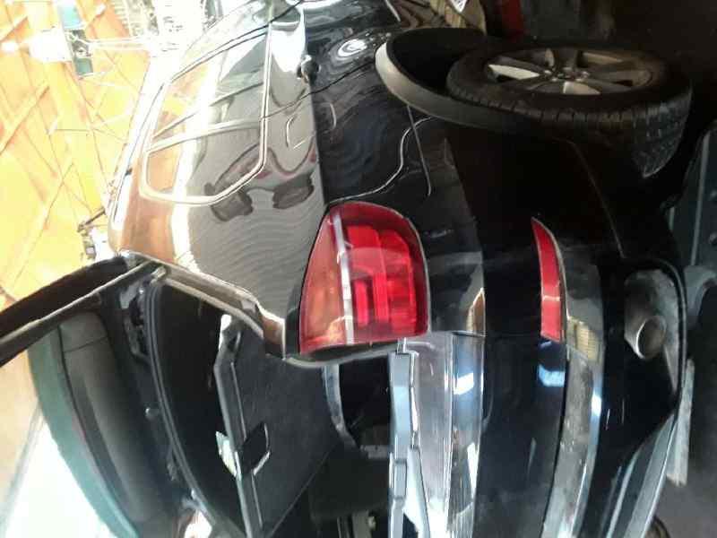 BMW SERIE X5 (E70) xDrive40d  3.0 Turbodiesel CAT (306 CV) |   04.10 - 12.12_img_3