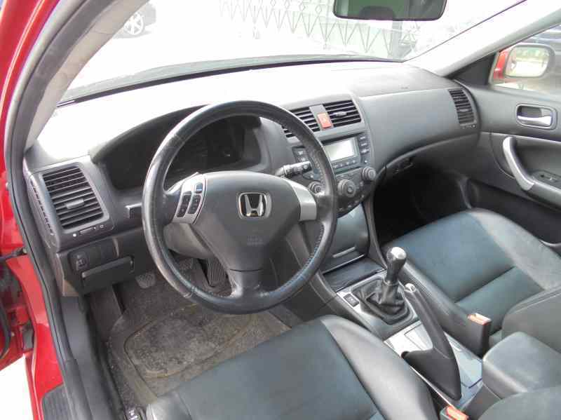 HONDA ACCORD BERLINA (CL/CN) 2.0 Sport   (155 CV) |   01.03 - 12.08_img_5