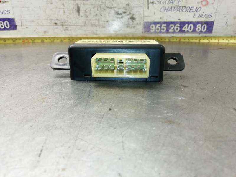 MODULO ELECTRONICO KIA OPIRUS Básico  3.5 V6 CAT (203 CV) |   0.03 - ..._img_1