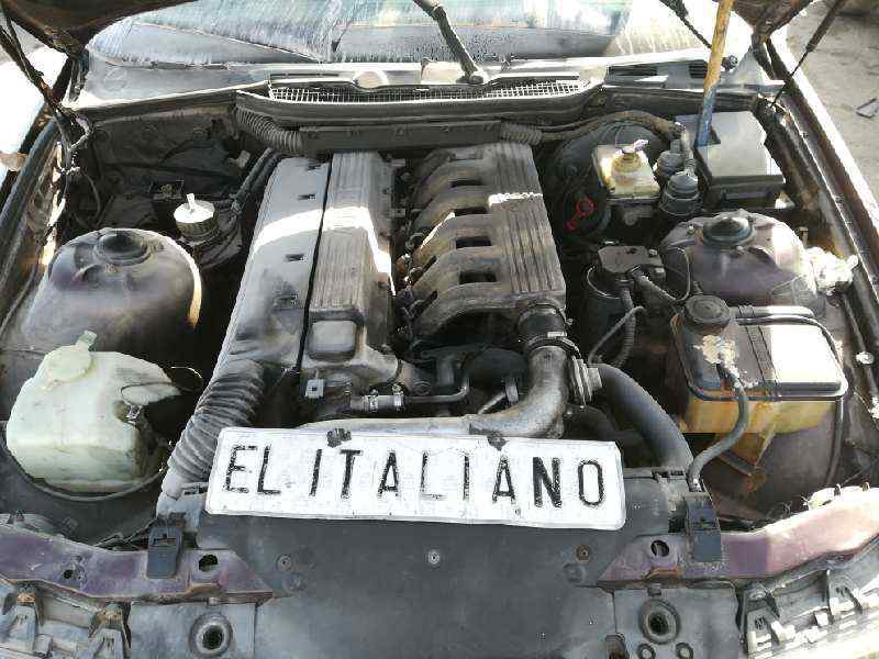 MANETA EXTERIOR DELANTERA IZQUIERDA BMW SERIE 3 BERLINA (E36) 325td  2.5 Turbodiesel CAT (116 CV) |   09.91 - 12.98_img_2