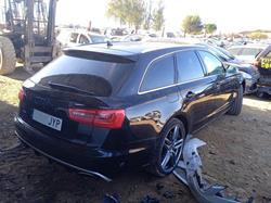 OPEL MONTEREY 3.1 Turbodiesel