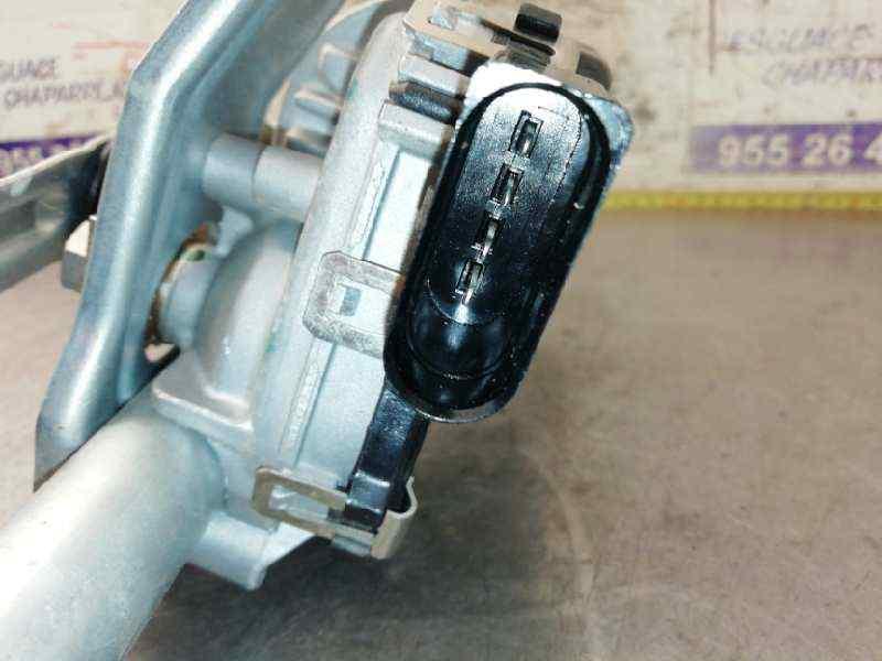 MOTOR LIMPIA DELANTERO JEEP RENEGADE Sport 4X2  1.0 T-GDI CAT (120 CV) |   0.14 - ..._img_1