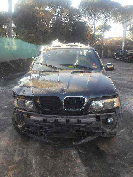 BMW SERIE X5 (E53) 3.0i   (231 CV)     05.00 - 12.07_img_2