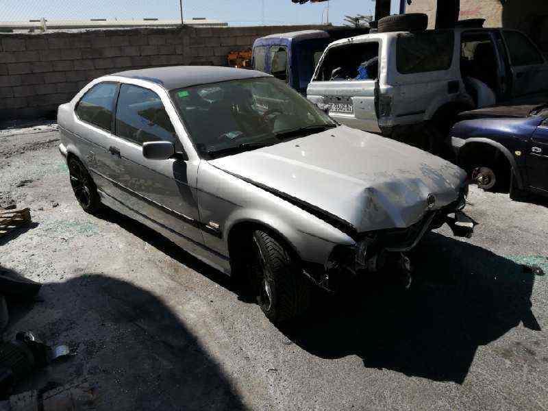 BMW SERIE 3 COMPACTO (E36) 316g  1.6 CAT (102 CV)     0.94 - ..._img_0