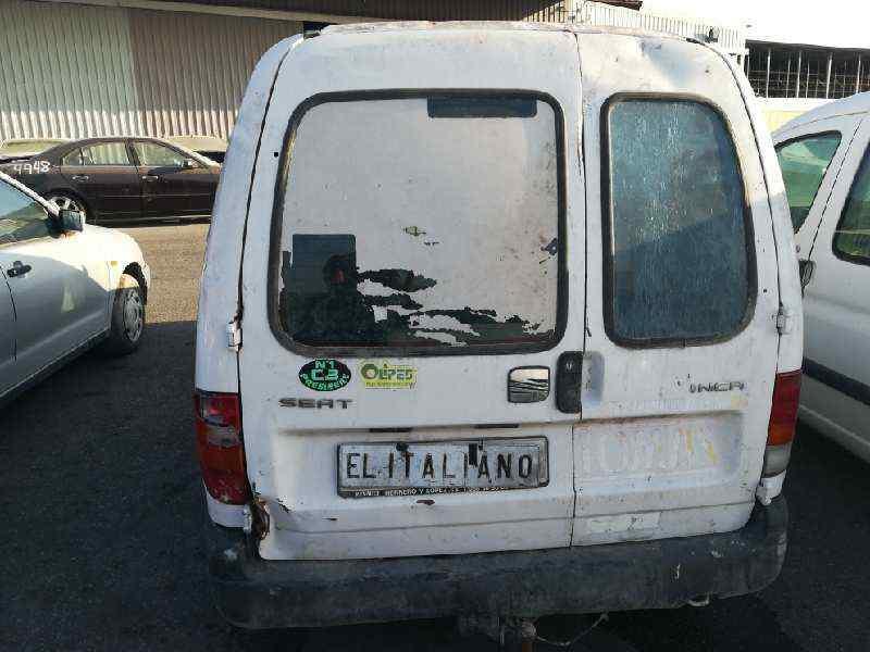 SEAT INCA (6K9) 1.9 SDI Van   (64 CV) |   08.96 - ..._img_3