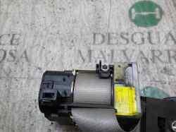CINTURON SEGURIDAD DELANTERO DERECHO MERCEDES CLASE S (W220) BERLINA 400 CDI (220.028)  4.0 CDI 32V CAT (250 CV) |   06.00 - 12.03_mini_2