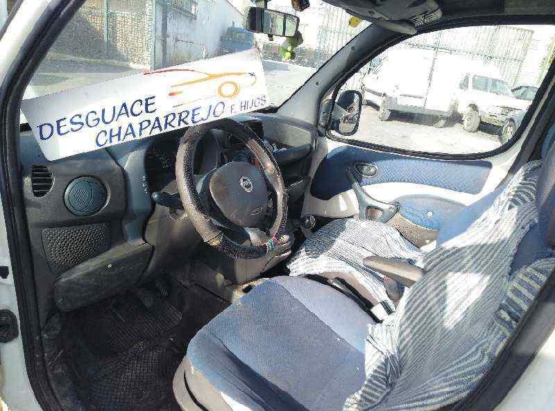 FIAT DOBLO (119) 1.9 D SX   (63 CV) |   01.01 - 12.04_img_2