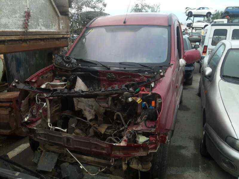 BOMBA INYECCION RENAULT KANGOO (F/KC0) 1.9 dCi Diesel CAT   (84 CV) |   0.03 - ..._img_0