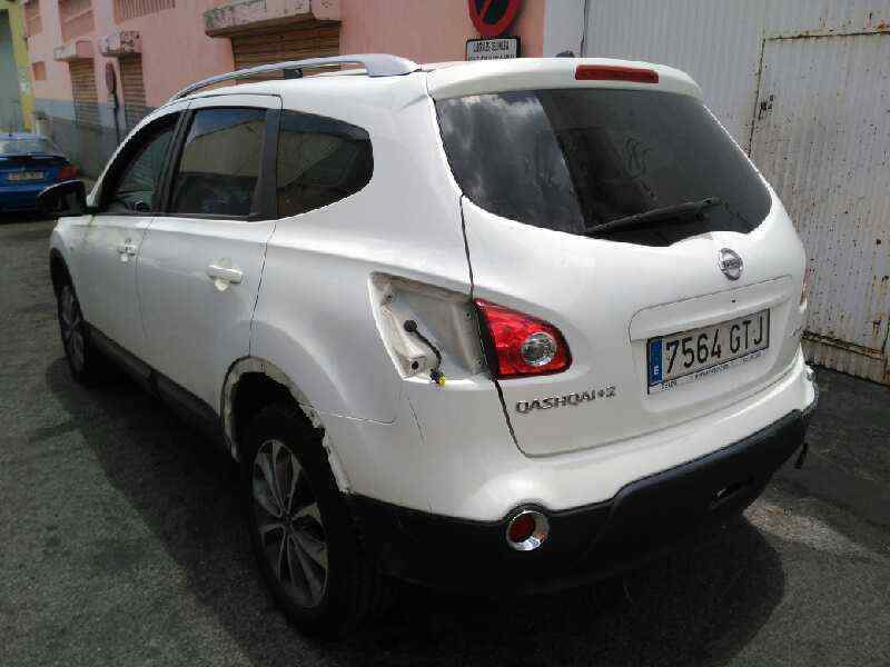 NISSAN QASHQAI (J10) Tekna Premium 4x4  2.0 dCi Turbodiesel CAT (150 CV) |   05.09 - ..._img_4