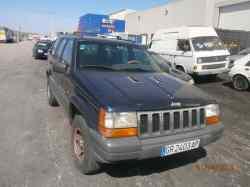 jeep gr.cherokee (zj)/(z) 2.5 td ltd. (z)   (116 cv) M52 1J4GZN8M3WY