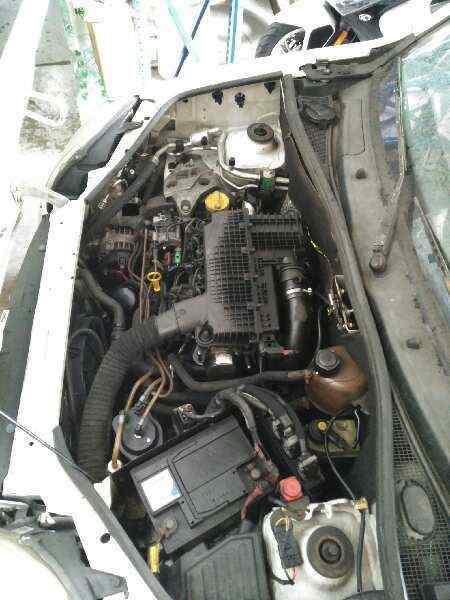 RENAULT KANGOO (F/KC0) Authentique  1.5 dCi Diesel (65 CV) |   03.03 - 12.05_img_3