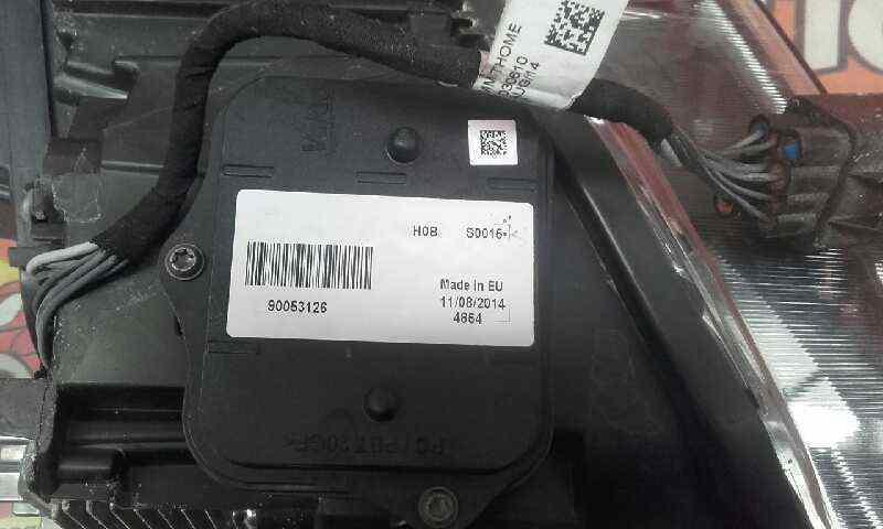 NO IDENTIFICADO VOLVO XC60 R-Design AWD  2.4 Diesel CAT (215 CV)     05.11 - 12.13_img_1