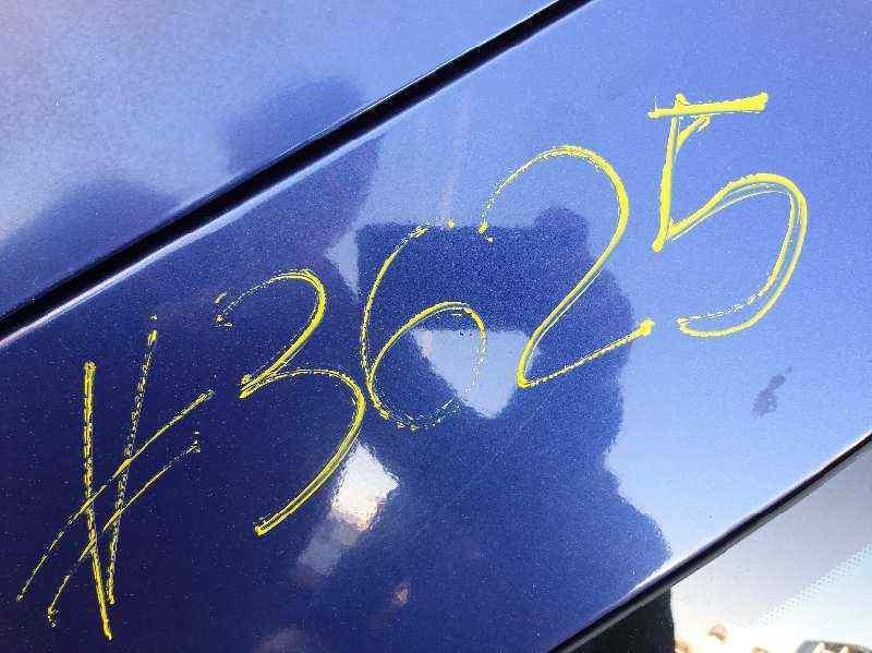 FIAT BRAVO (182) TD 75 S  1.9 Turbodiesel (75 CV)     09.96 - ..._img_4