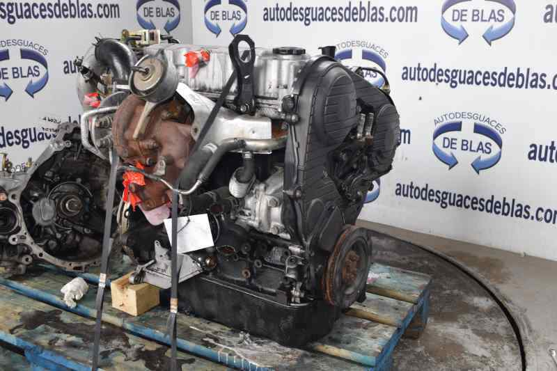 MOTOR COMPLETO MAZDA 626 BERLINA (GF) 2.0 T-Diesel Comfort   (101 CV)     0.97 - ..._img_1