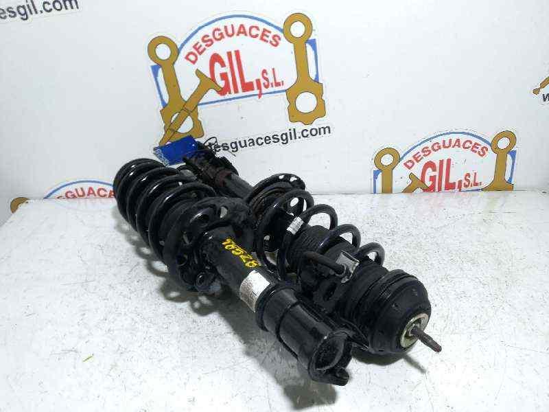 JUEGO AMORTIGUADORES DELANTERO OPEL MERIVA B Selective  1.4 16V Turbo (bivalent. Gasolina / LPG) (120 CV)     01.12 - 12.15_img_2