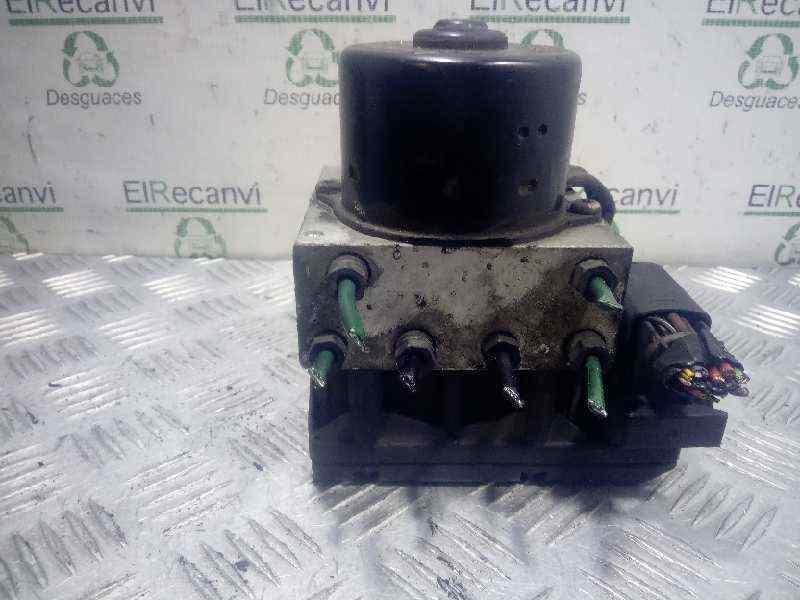 ABS RENAULT LAGUNA (B56) 1.8 16V RT   (120 CV)     05.98 - 12.01_img_2