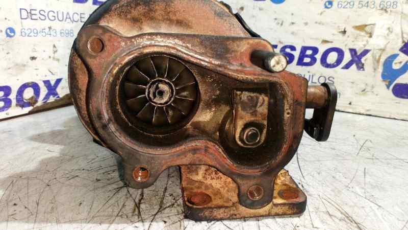 TURBOCOMPRESOR OPEL MONTEREY LTD  3.1 Turbodiesel (114 CV) |   0.92 - ..._img_3