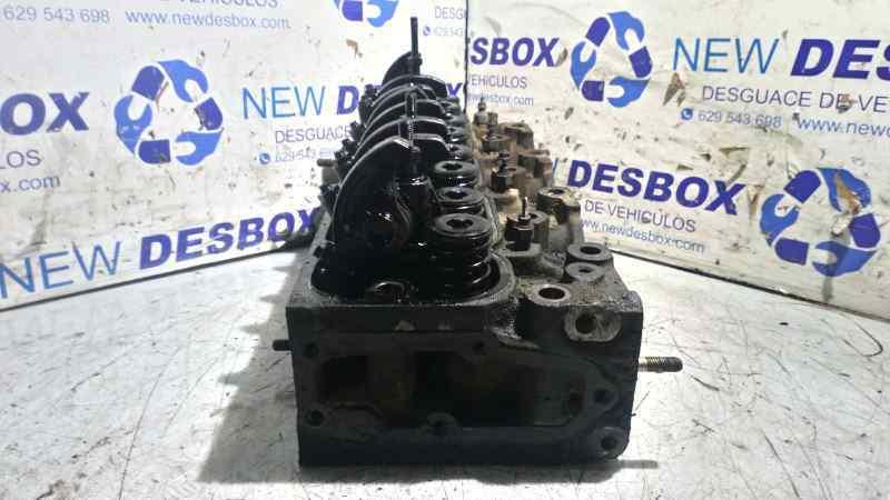 CULATA OPEL MONTEREY LTD  3.1 Turbodiesel (114 CV) |   0.92 - ..._img_1