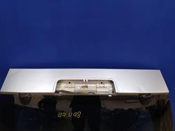 RENAULT KANGOO (F/KC0) Express Confort  1.5 dCi Diesel (65 CV) |   0.03 - ..._img_4
