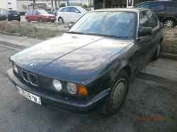 bmw serie 5 berlina (e34) 525i (141kw)  2.5 24v (192 cv) 1990-  WBAHD51000B