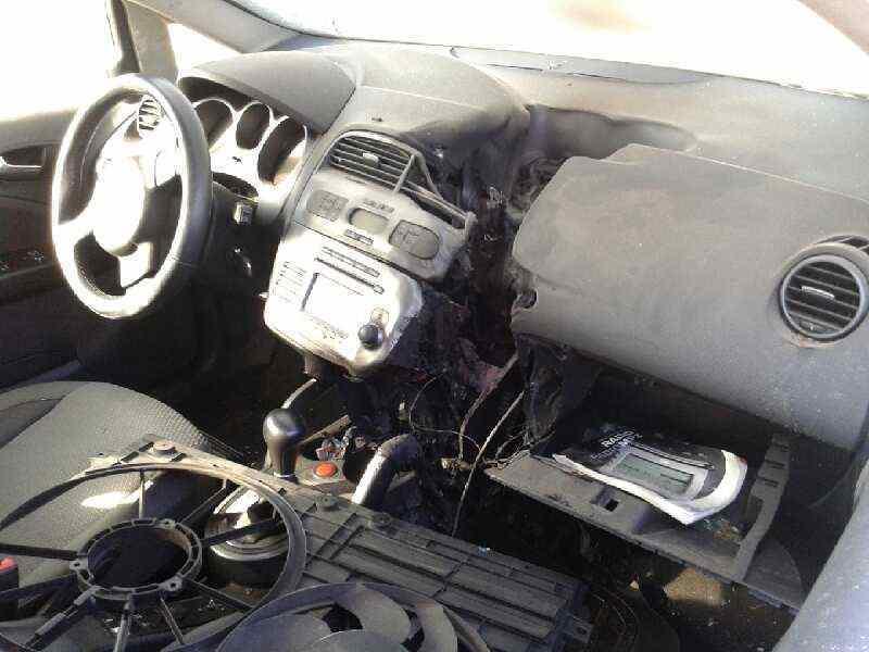 ABS SEAT TOLEDO (5P2) Exclusive  2.0 TDI (140 CV) |   06.05 - 12.06_img_3