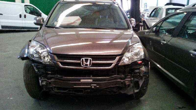 ABS HONDA CR-V (RE) Luxury  2.2 DTEC CAT (150 CV) |   01.10 - 12.12_img_3