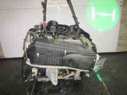 MOTOR COMPLETO MERCEDES CLASE E (W211) BERLINA E 270 CDI (211.016)  2.7 CDI CAT (177 CV) |   01.02 - 12.05_mini_6