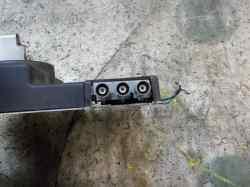 MODULO ELECTRONICO AUDI A3 (8P) 2.0 TDI Ambiente   (140 CV) |   05.03 - 12.08_mini_2