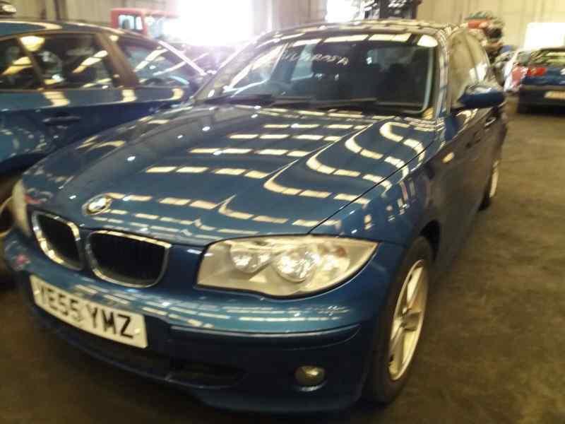 PUERTA TRASERA DERECHA BMW SERIE 1 BERLINA (E81/E87) 118d  2.0 Turbodiesel CAT (143 CV)     03.07 - 12.12_img_2
