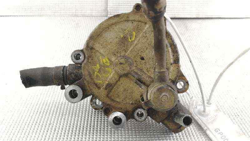 DEPRESOR FRENO / BOMBA VACIO NISSAN NAVARA PICK-UP (D40M) Double Cab XE 4X4  2.5 dCi Diesel CAT (171 CV) |   07.07 - 12.10_img_1