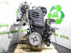 motor completo renault megane i berlina hatchback (ba0) 1.6e europa 1.5 cat (75 cv) 1996-1999