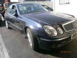 COMPRESOR AIRE ACONDICIONADO MERCEDES CLASE E (W211) BERLINA E 350 (211.056)  3.5 V6 CAT (272 CV) |   10.04 - 12.09_mini_5