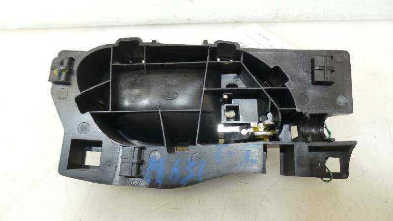MANETA INTERIOR TRASERA IZQUIERDA PEUGEOT 508 SW GT  2.2 HDi FAP CAT (4HL / DW12C) (204 CV) |   01.11 - 12.15_img_1